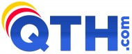 QTH.com