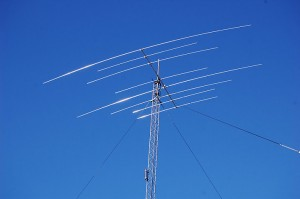 WRTC-2014 Selects Antenna Supplier Cycle 24