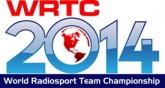 wrtc2014 logo