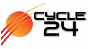 Cycle24 Logo