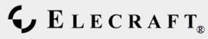 Elecraft Logo