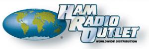 Ham Radio Outlet Logo