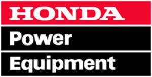Honda Power Equipment Logo