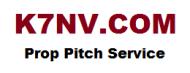 K7NV.com