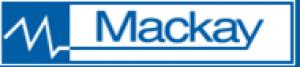 Mackay Logo