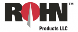 Rohn Products Logo