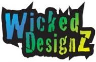 WickedDesignZ