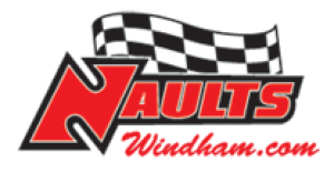 Naults Windham, NH Logo