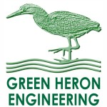 Green Heron Engineering