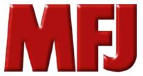 MFJ Enterprises