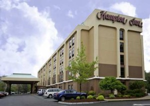 HamptonInnMar