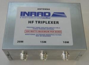 Inrad-HF-Triplexer-360