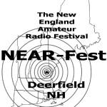 NEAR-fest_logo