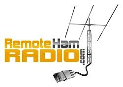 RemoteHamRadio