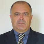 9A3A Ivo Pezer