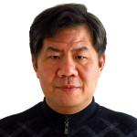 BA5CW Jack Zheng