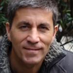 CT1BOH José Nunes