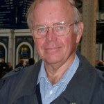 G0CKV Olof Lundberg