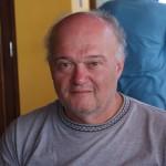 I4UFH Fabio Schettino