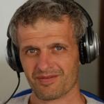 IK2NCJ Luca Aliprandi