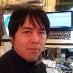 "JH5GHM Katsuhiro ""Don"" Kondou"