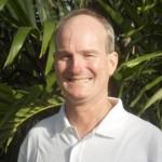 K9VV Fred Kleber