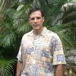 KH6SH John Hillyer