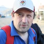 OM3BH Rastislav Hrnko