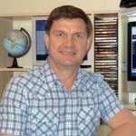 RC9O Anatoly Polevik
