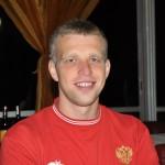 RL3FT Yury Hmelenko