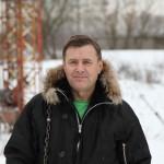 UA4FER Igor Korolkov