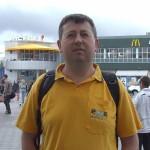 UU0JM Andy Kazantsev