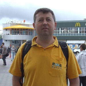 Gefunden zu andrey karpov auf http www wrtc2014 org