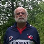VE7CC Lee Sawkins