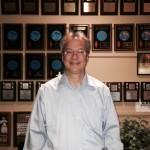 W2SC Tom Georgens