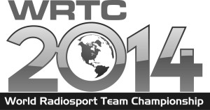WRTC2014 Logo Jpeg Black and White