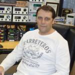 YT6W Mladen Bogdanov