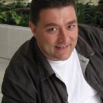 LZ3FN Christo Ignatov