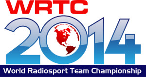 WRTC2014 Logo Jpeg 300 Medium