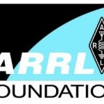 ARRL_Foundation
