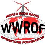 WWROF_logo