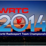 WRTC2014 Official Documentary Video