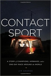 contact_sport_cover