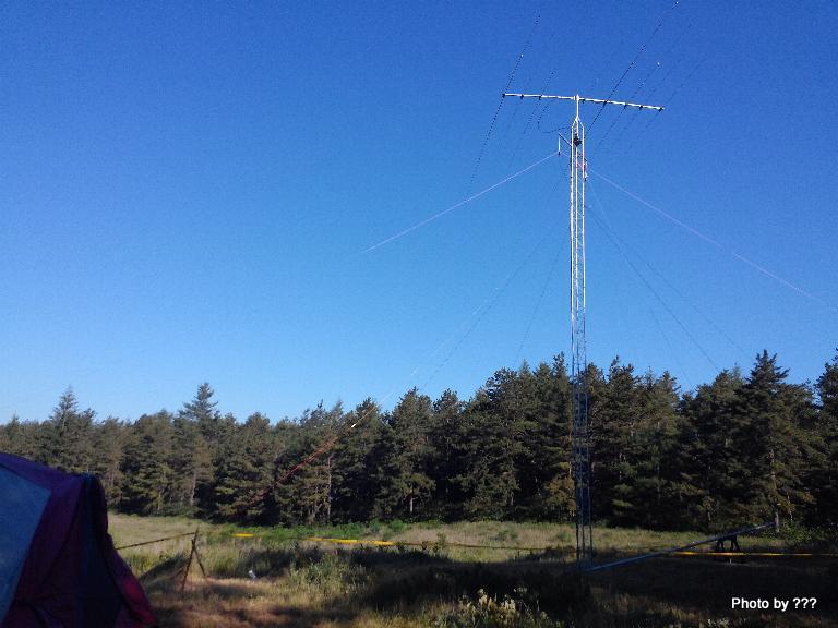 P_Antenna.jpg